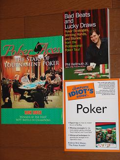 PokerBooks20041110.JPG