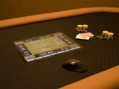 Lcd_in_poker_table