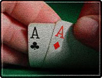 pocket_aces
