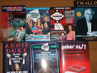 poker_books_20060209